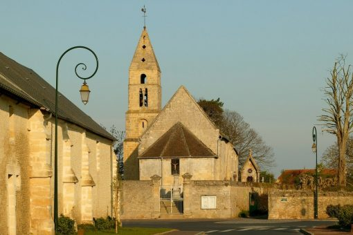 colomby anguerny eglise saint martin credit gregory wait